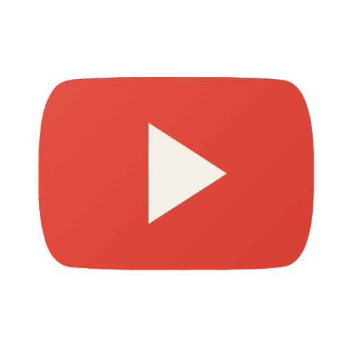 Youtube play logo png images 5